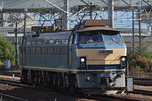 2013_10_29_noumi_souta001.jpg