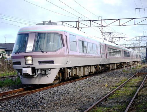 2013_10_30_kashimura_takanori001.jpg