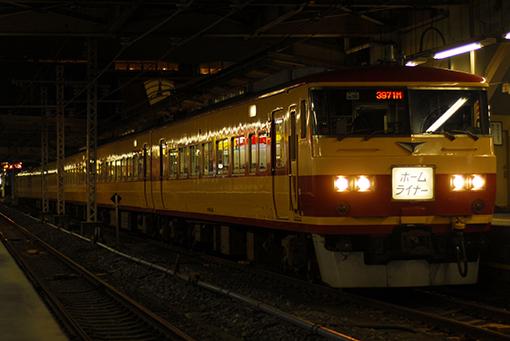 2013_10_31_katou_seito001.jpg