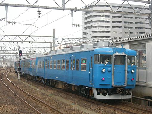 2013_10_31_miyajima_masayuki001.jpg