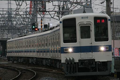 2013_10_31_yoshida_kenji001.jpg