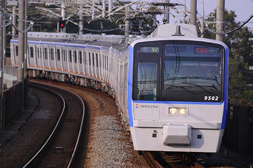 2013_11_01_nowatari_yuuya001.jpg