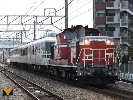 2013_11_02_hashimoto_jun001.jpg