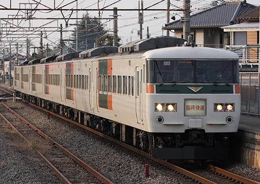 2013_11_02_ishii_taichi001.jpg