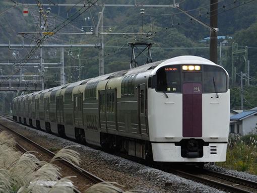 2013_11_02_katou_hiroki001.jpg