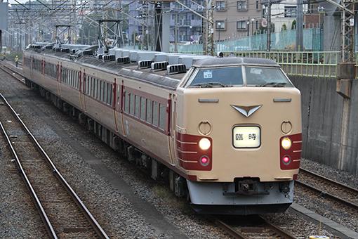 2013_11_02_nakaigawa_hideaki002.jpg