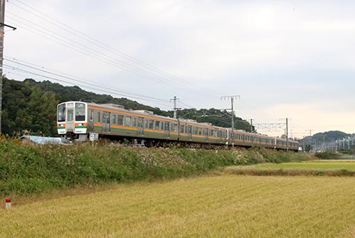 2013_11_02_ootani_mahiro001.jpg