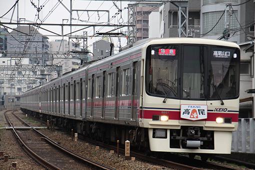 2013_11_02_sakiyama_kiichiro001.jpg
