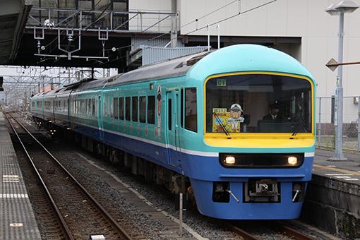 2013_11_02_sindou_junichi001.jpg