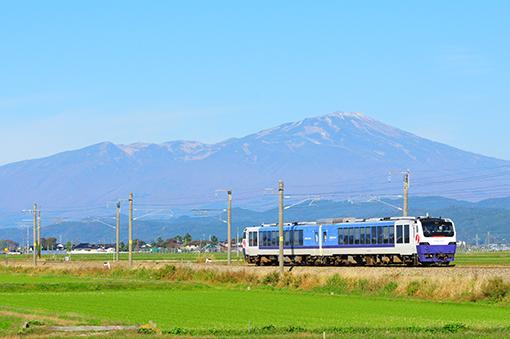 2013_11_02_yamanaka_eiichi001.jpg