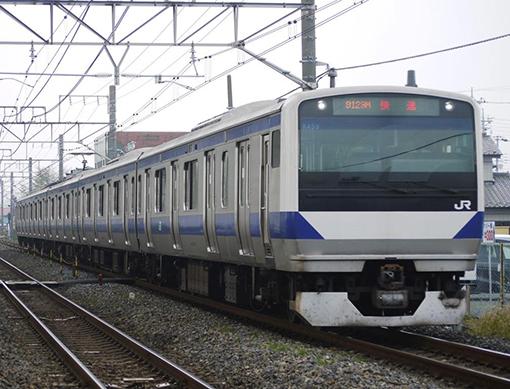 2013_11_03_kashimura_takanori001.jpg