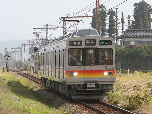 2013_11_03_ooshima_tetsuya001.jpg