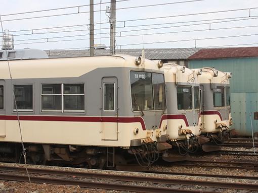 2013_11_03_ooshima_tetsuya002.jpg