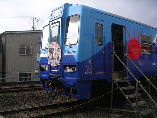 2013_11_03_tanaka_saijin001.jpg