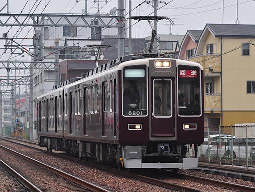 2013_11_03_watanabe_kazuhiro001.jpg