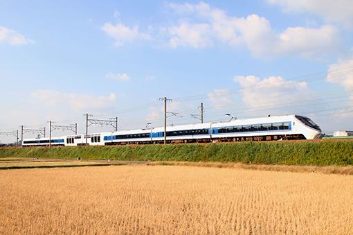 2013_11_05_ootani_mahiro001.jpg