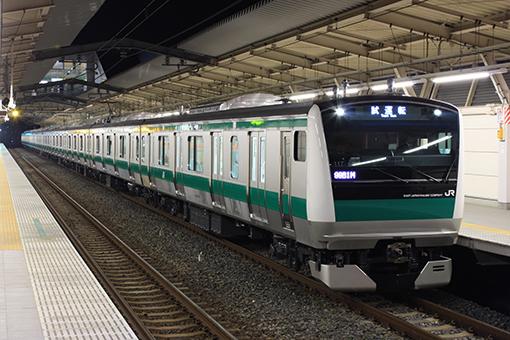 2013_11_05_sano_yuusuke001.jpg