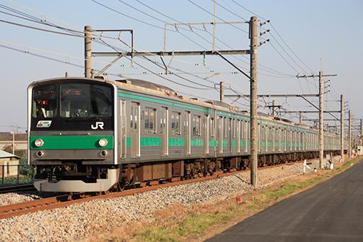 2013_11_05_sano_yuusuke003.jpg