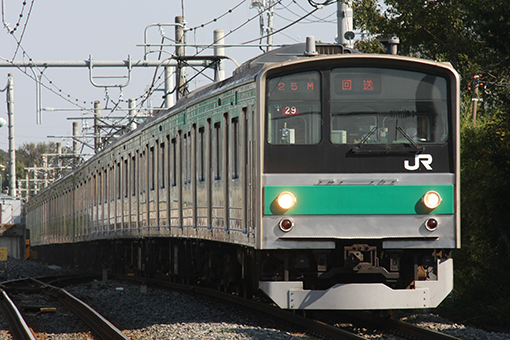 2013_11_05_sano_yuusyuke002.jpg