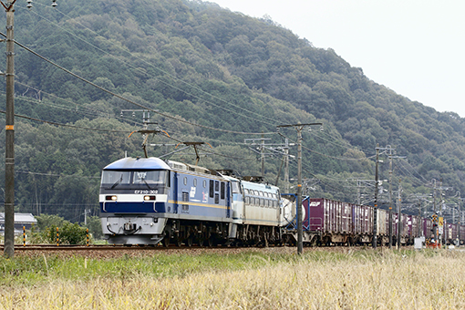2013_11_06_hiromura_norihiko001.jpg