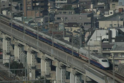 2013_11_06_ichikawa_yuuhei001.jpg
