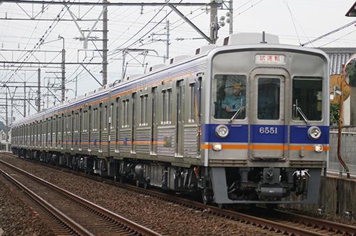 2013_11_07_hirai_hikari001.jpg
