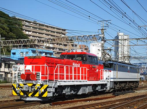 2013_11_08_adachi_masahiro001.jpg