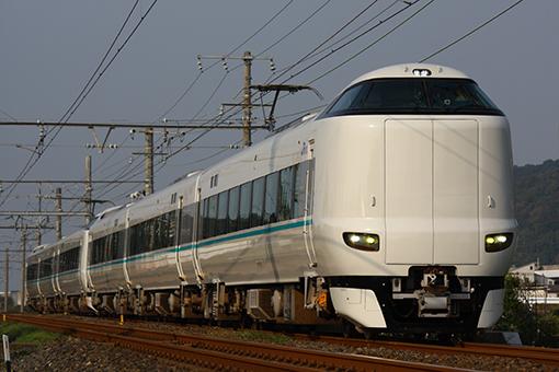 2013_11_08_hashi_naoki001.jpg