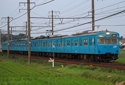 2013_11_08_kengaku_satoshi001.jpg