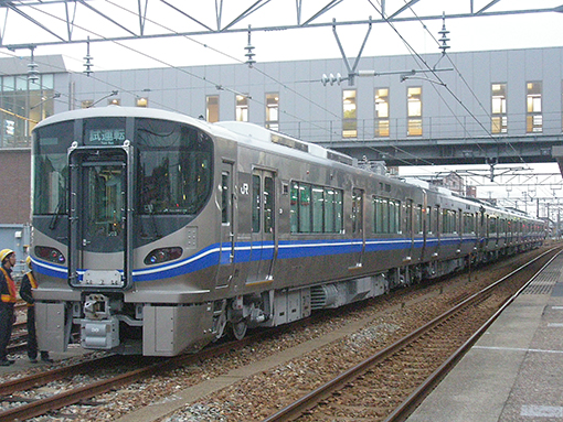 2013_11_08_miyajima_masayuki001.jpg