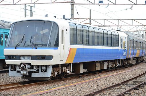 2013_11_09_harukaze_naoki004.jpg