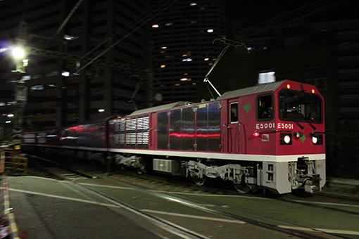 2013_11_09_mori_yasuhira001.jpg
