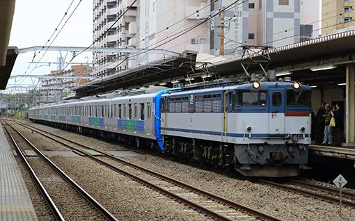 2013_11_10_kamiyashiki_kenji001.jpg