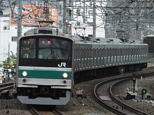 2013_11_10_katou_hiroki001.jpg