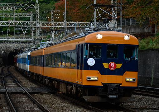 2013_11_10_matsuda_nobuhiko001.jpg