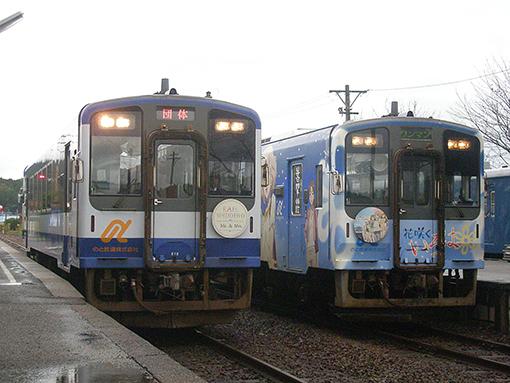 2013_11_10_miyajima_masayuki001.jpg