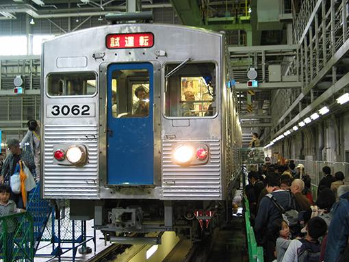 2013_11_10_uzurano_takuya001.jpg