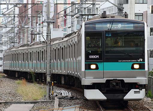 2013_11_12_oono_takayuki001.jpg