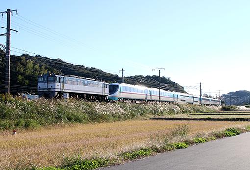 2013_11_12_ootani_mahiro001.jpg