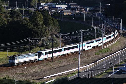 2013_11_12_umemura_tatsuro001.jpg