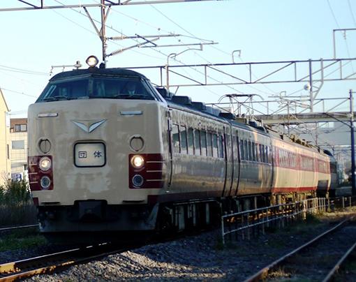 2013_11_13_kashimura_takanori001.jpg