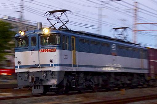 2013_11_13_maruyama_eiyuu001.jpg