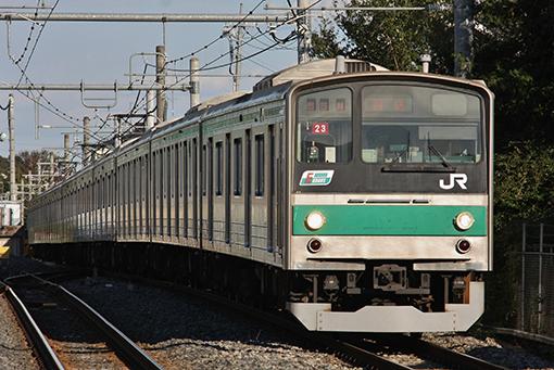 2013_11_13_sano_yuusuke002.jpg