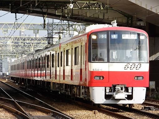 2013_11_14_katou_hiroki001.jpg