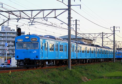 2013_11_14_kengaku_satoshi001.jpg