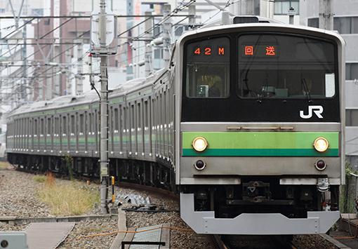 2013_11_15_oono_takayuki001.jpg