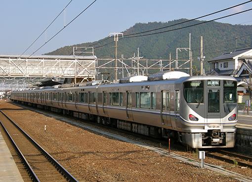 2013_11_16_hunadera_yoshiki001.jpg