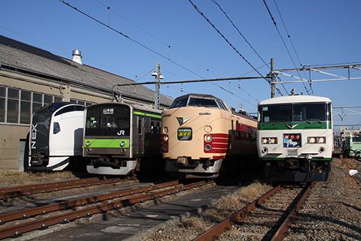 2013_11_16_kubota_kenichi001.jpg