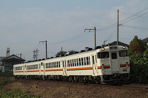 2013_11_17_huruhashi_yuusuke001.jpg