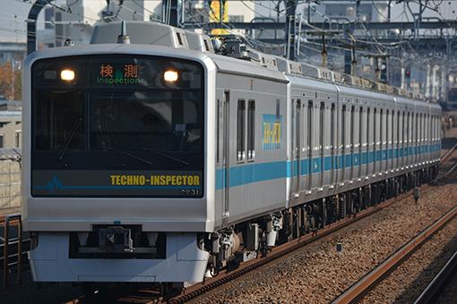 2013_11_17_yanagawa_ryuusei001.jpg